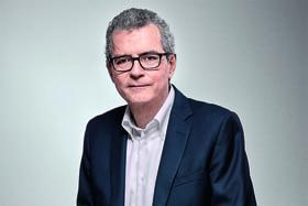 Пабло Исла, глава Inditex, в которую входят Zara, Massimo Dutti, Pull & Bear, Stradivarius, Bershka и другие марки