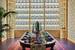 Коллекция Gucci Decor включает в себя и полную сервировку обеденного стола