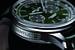 Breitling продолжает выпускать часы совместно с Bentley