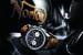 Часы Premier B01 Chronograph 42 Norton Edition