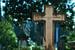 На сохранение кладбища «Аллори» было потрачено 274 000 евро