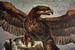 Предметы из коллекции семьи Демидовых в музее Стибберта