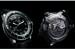 Часы Blancpain, Модель Fifty Fathoms Automatique Titanium