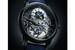 Часы Jaquet Droz, модель Grande Seconde Skelet-One Ceramic