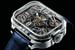 Часы Harry Winston, модель Histoire de Tourbillon 10