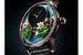 Часы Jaquet Droz, модель Magic Lotus Automaton