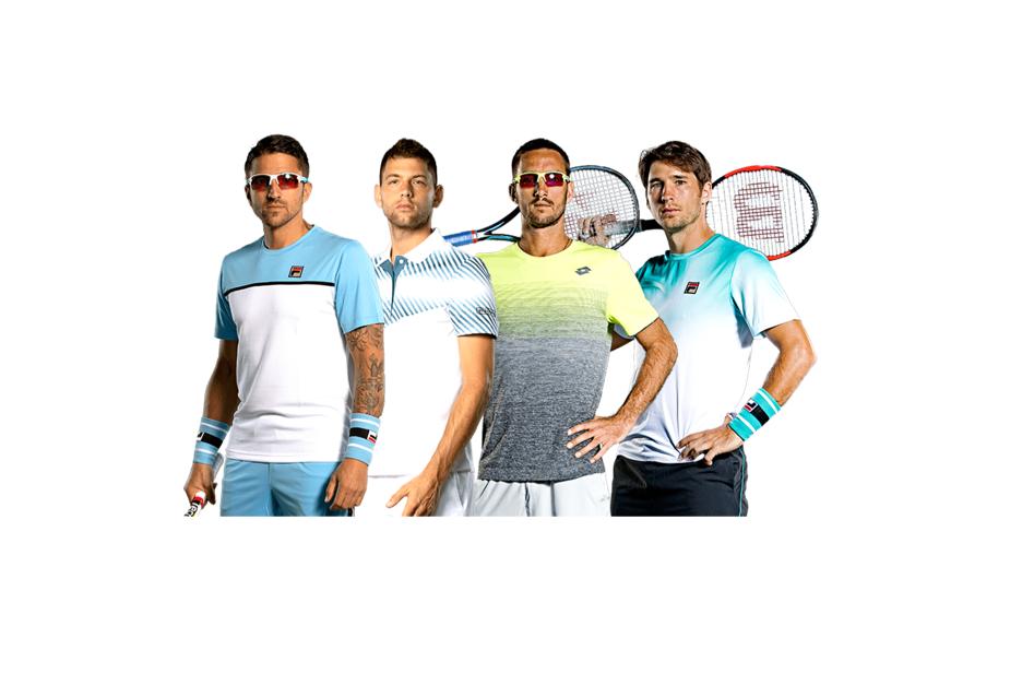 С этого года Tennis Expo 2019 станет ежегодным событием в спортивном календаре отеля