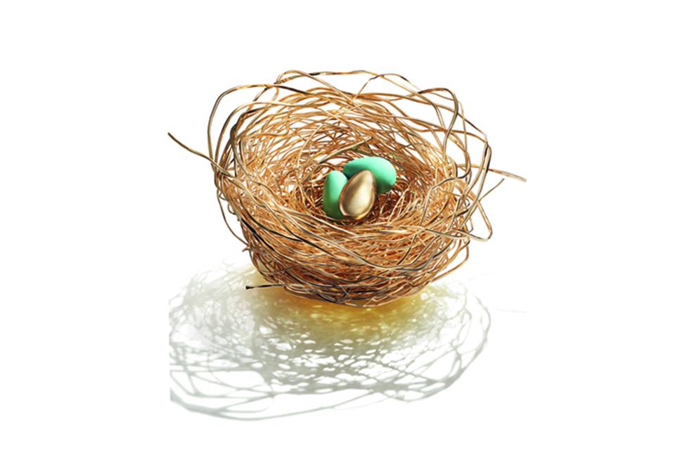 Станет ли Дом Tiffany & Co. для концерна LVMH «курицей, несущей золотые яйца», покажет ближайшее будущее