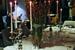 Варианты оформления праздничных столов от Андрея Дмитриева