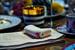 Кубок для шампанского «Глоток золота. Золотой дворец», Sieger by Furstenberg, елочное украшение «Валенок»