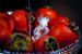 Скульптура «Знаки зодиака. Мышь», ИФЗБлагодарим «Дом Фарофора» и сеть гастрономов «Глобус Гурме» за помощь в организации съемки