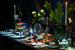 « Цветы – обязательная часть декора, – считает Татьяна Рогова. – Не пренебрегайте этим: столбудет изящен, легко, элегантен!»На фото: Блюдо трехъярусное и двухъярусное, Queen Anne; вазы «Груша», Moser; кубки «Глоток золота. Круги/Стармен/Рокочущий Рекс/Суперженщина/ Фантастическая горилла», чаша-бокал «Мыши», Sieger by Furstenberg; скульптуры «Багратион», «Хтуров», «Барклай де Толли», «Мануфактуры Гарднеръ в Вербилках»; скульптура «Женщина с туфлей», тарелка «Скарлетт 1», ИФЗ; чайник «Луковый декор», тарелки обеденные «Коллаж. Благородный Китай» и «Коллаж. Цветущие перья», тарелка подстановочная «Игра волн, рельеф, белый», чашка для капучино «Витрув. Графика», чашки «Коллаж. Мистический сад», «Коллаж. Цветущие перья» и «Коллаж. Влюбленные», Meissen; хрустальный графин «Паула» и графин «Юбилейная коллекция 2014, Бар», Moser
