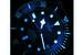 Показания на циферблате дайверского хронометра Pelagos читаются  на глубине до 500 м