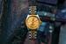 Часы Black Bay 41 S&G в корпусе 41 мм из стали и золота