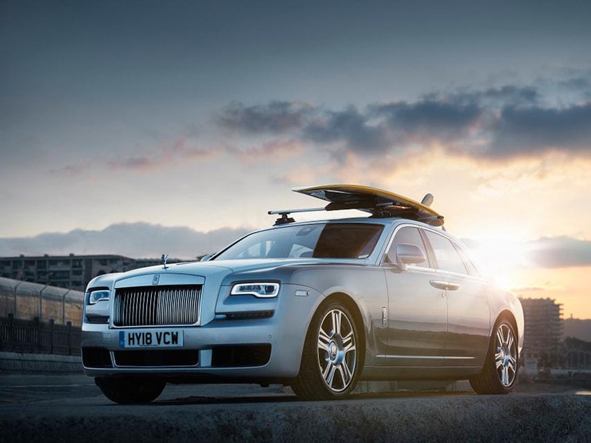 За прошедший год компания отметилась несколькими значительными успехами в области продаж и оказания услуг персонализации автомобиля