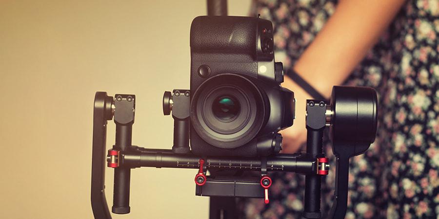 Nespresso проводит конкурс короткометражных фильмов