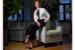 Елена Любезнова Основатель и директор агентства Ralph (представитель Max Mara Group, Bally и др. в России) «Думаю, что увеличение количества женщин, успешно занятых в модной индустрии, обусловлено глобальным ростом смелости дам в предпринимательстве, повышением уровня финансовой и экономической грамотности. Да и просто появилась свобода выбора, заниматься чем хочу, чем нравится, а не чем надо. Каждый день мы видим, как формируются более доступные, короткие, оптимизированные пути трансформации креативных идей в маркетинговые планы и в реальные бизнесы. На мой взгляд, женщина в принципе привычна и адаптирована к решению очень разных задач по жизни, мы феноменально перевоплощаемся и искренне стремимся добиваться в разных своих амплуа совершенства. Те качества, с которыми мы и так идем по жизни, сегодня очень актуальны в бизнесе: умение справляться с многозадачностью, дисциплина, ответственность, способность идти на компромисс, терпение. Развитие общества, новые экономические реалии позволяют женщинам монетизировать их знания о самих себе – создавать услуги и продукты, отвечающие их интересам здесь и сейчас. Успеха в бизнесе сегодня добиваются люди, обладающие не только достойными базовыми знаниями, но и широтой кругозора, умением нестандартно использовать знания. Исходя из своего многолетнего опыта работы в области PR для международных модных марок класса люкс, могу отметить, что мои базовые подходы в бизнесе не изменились с годами: доводить любое дело до конца, самодисциплина, ответственность, смелость, ценить доверие клиентов, уважать сотрудников и партнеров, быть по-человечески благодарной и усердно работать. Меняются технологии, фокусы, продукты, поэтому я смотрю на мир широко и постоянно погружаюсь в новые темы»