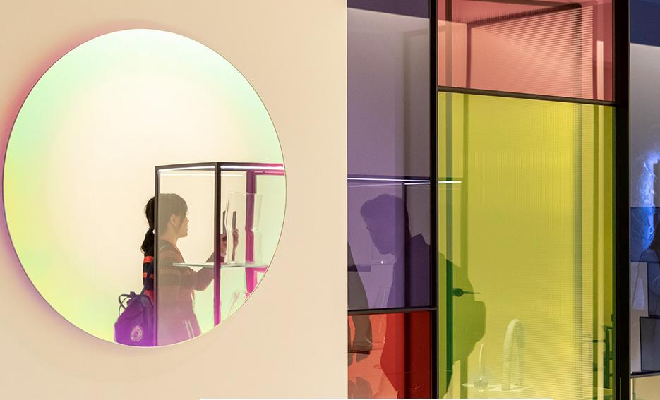 Миланская неделя дизайна Salone del Mobile в этом году не состоится