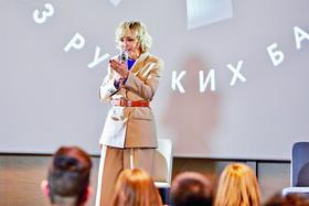 Союз русских байеров был создан в 2014 г., чтобы профессионалы модной индустрии могли обмениваться идеями и вместе решать насущные проблемы