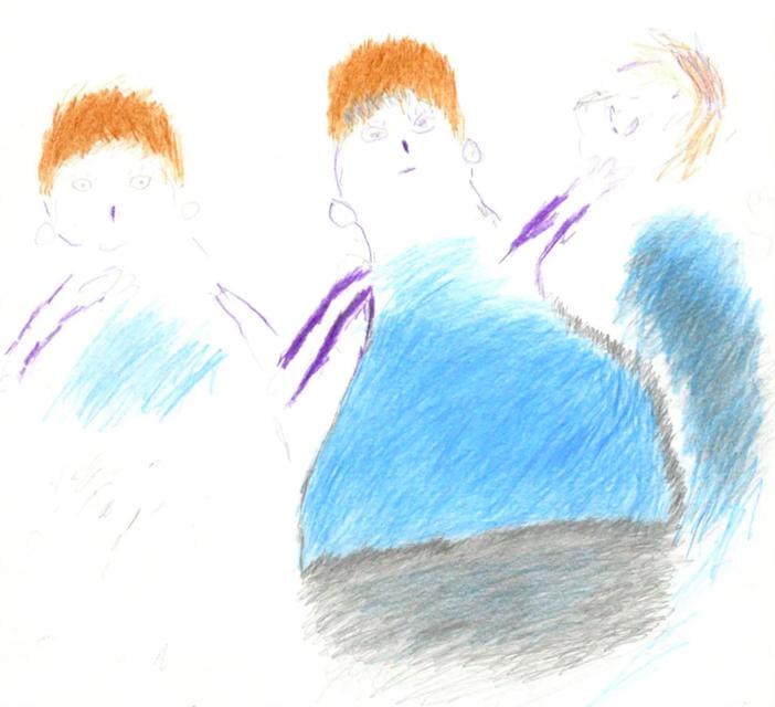 ГМИИ им. Пушкина проводит онлайн-экскурсии для людей с нарушениями аутистического спектра
