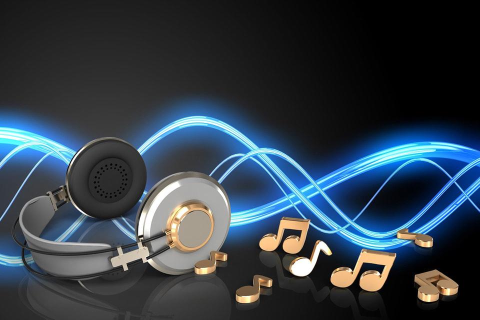 Какую же музыку чаще всего слушают на карантине? Ответ знают эксперты стримингового сервиса Spotify