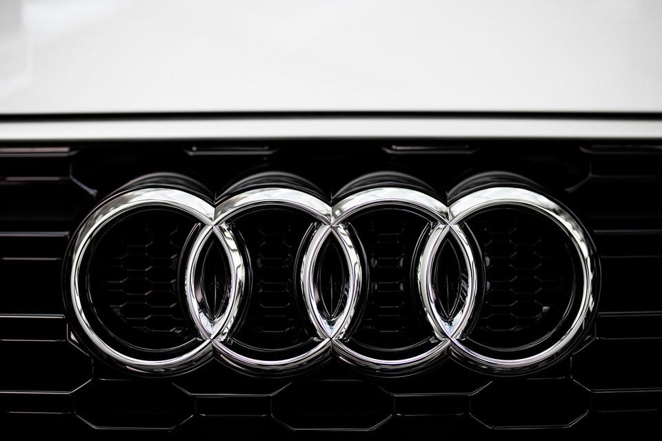 Российское подразделение Audi продлит сроки гарантии на свои автомобили на три месяца