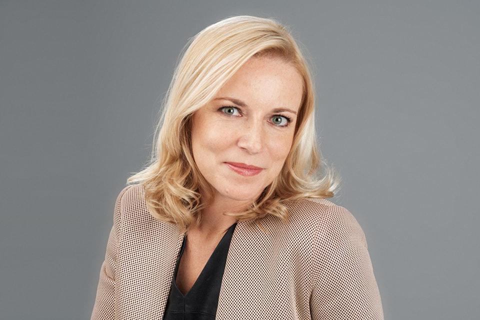 Сильви Моро, президент подразделения Coty Professional Beauty, считает сделку отличной возможностью для развития Wella