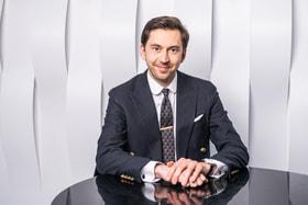 <em>Николай Варгасов, директор юридического департамента</em>