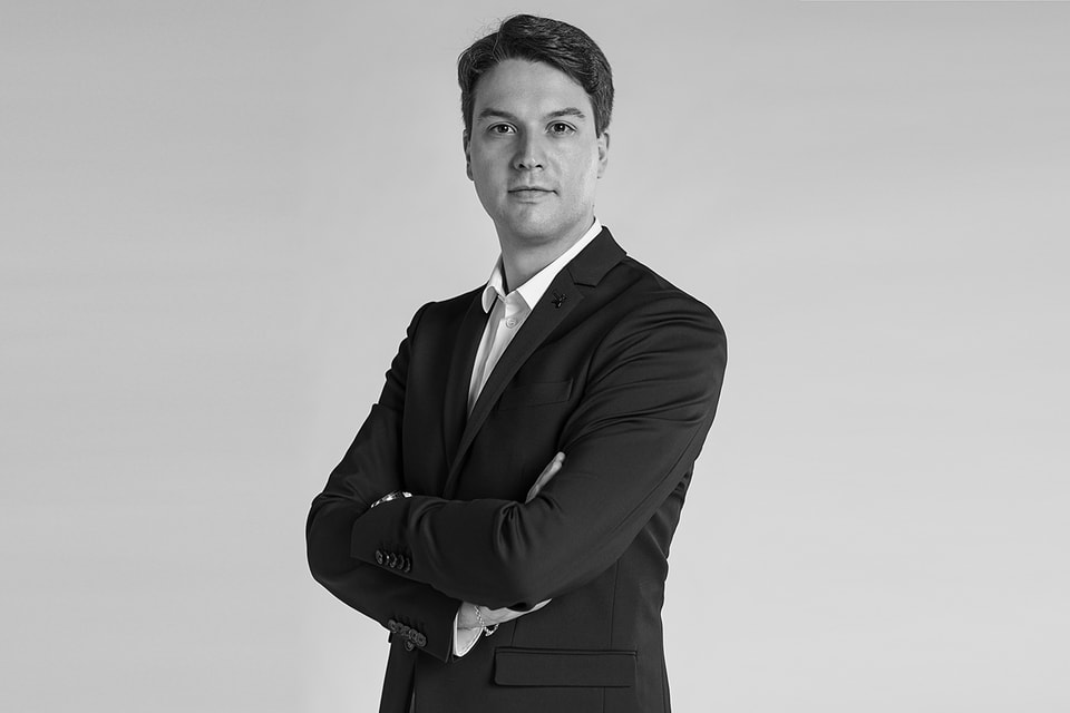 Роберто Трибиоли, гендиректор Patrizia Pepe считает, что карантин оказал позитивное влияние на развитие диджитал-технологий в модном бизнесе