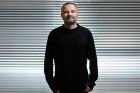 Свой первый бизнес в 90-х А. Георгиев начинал с оптовых продаж