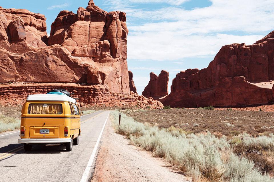 Вспоминать пройденные маршруты и мечтать о новых горизонтах – согласитесь, что может быть лучше?