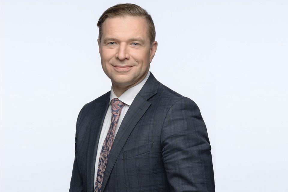Антон Кушнер, основатель «Понимаю»: «Программа поддержки сотрудников — аналог ДМС»