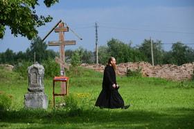 «Дорогами Ломоносова» – круглогодичный межрегиональный маршрут