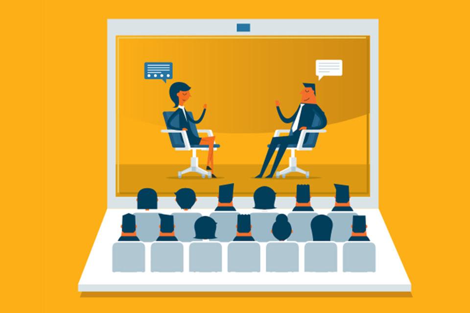 Офисы в классическом понимании –стол, стул, фикус, ресепшн – бизнесу больше не нужны