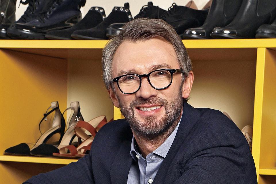 Олег Минаев: «Электронная коммерция– совсем новая для меня сфера»