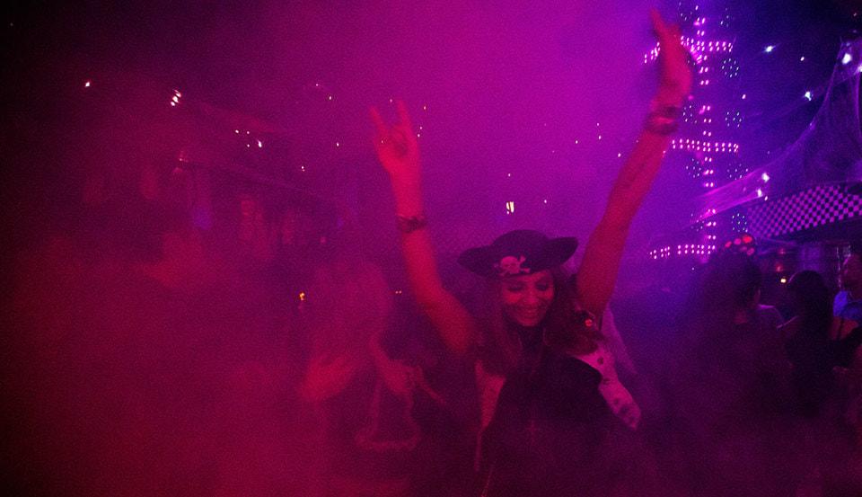 Клубы москвы сейчас открытые девочки в ночных клубов