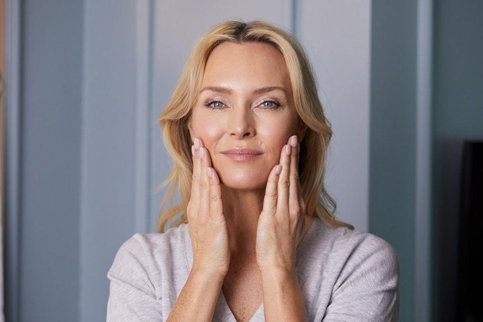 Эксперты FOREO Sweden считают,  что локдаун был даже полезен для кожи