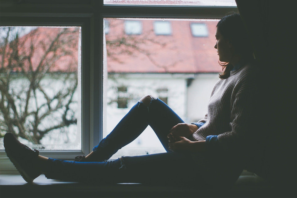 Психологические онлайн-сервисы могут стать выходом из непростой жизненной ситуации
