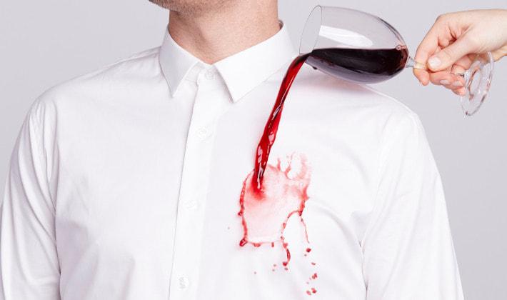 Производители одежды без устали экспериментируют с материалами в попытках повысить продажи