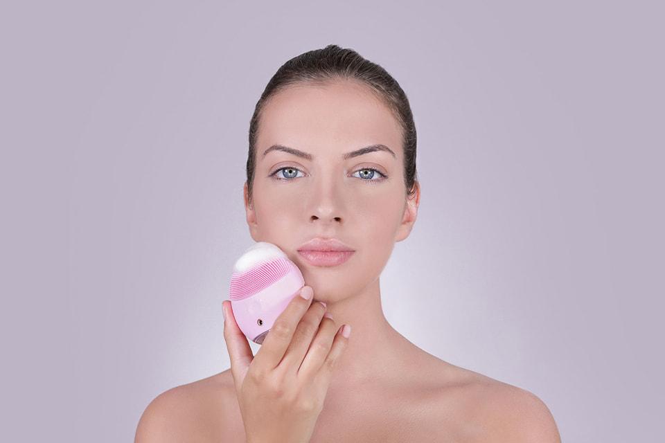 Продажи очищающих и увлажняющих масок, кремов, тоников выросли на 10–20%
