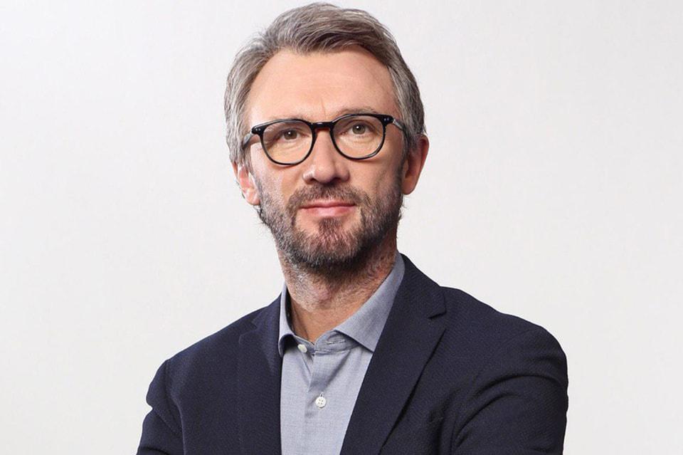 Олег Минаев, CEO KupiVIP: «Это партнерство приведет к невероятно высоким бизнес-показателям»
