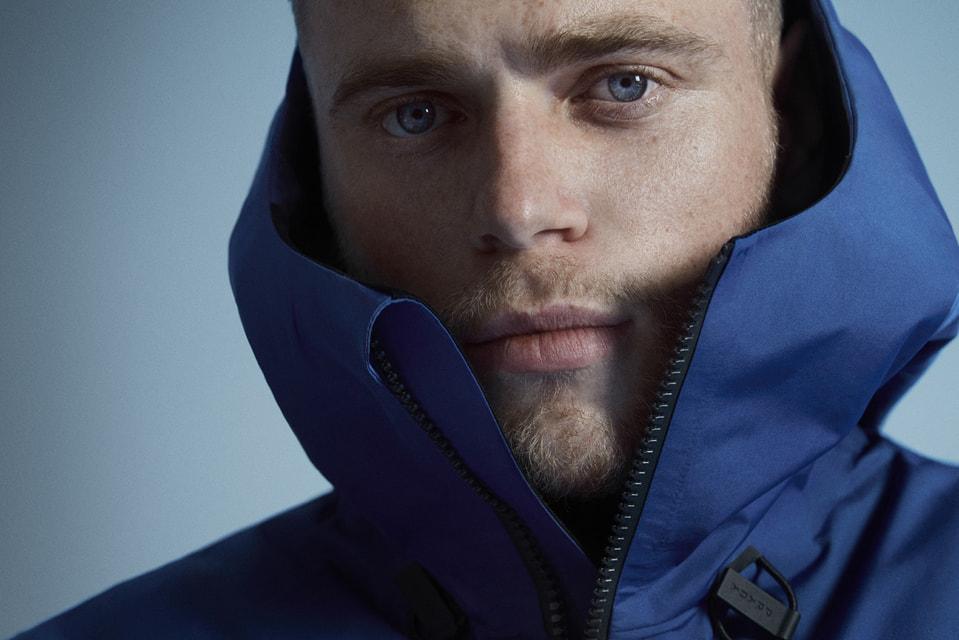 Гас Кенуорти – фристайлист, серебряный призер Олимпиады в Сочи