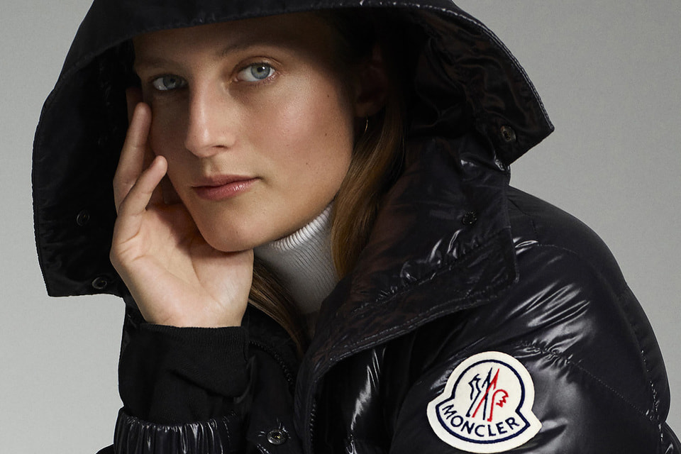 Moncler объявил о покупке компании Sportswear Company