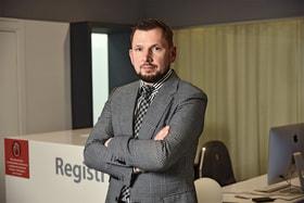 Сергей Круглик, основатель и главный врач VIP clinic