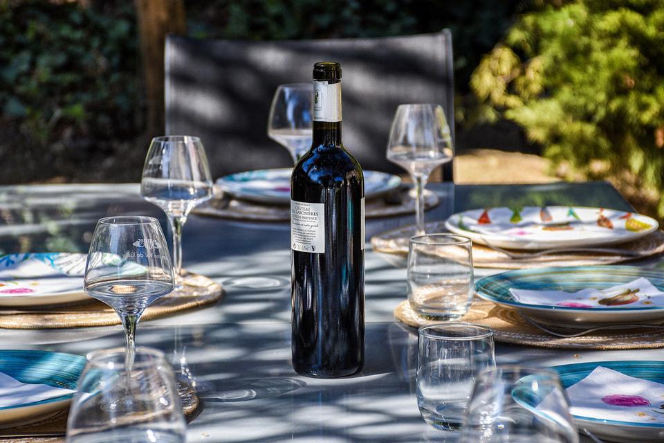 Удовольствие от вина нужно получать, не оглядываясь на маркетинг и стереотипы