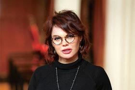 Наталья Семушкина, гендиректор «Долины Лефкадия»