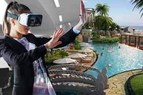Отельная сеть Best Western одним из первых стал экспериментировать с виртуальной реальностью