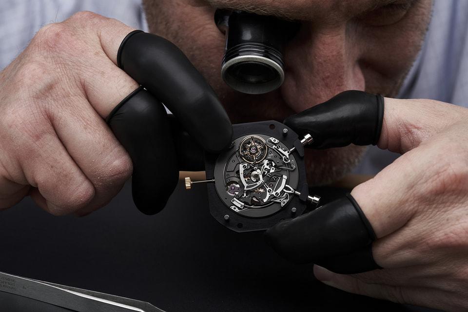 Вслед за виртуальными премьерами Watches & Wonders настало время рассмотреть некоторые часы повнимательнее