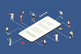 Сохранить здоровье сотрудников сегодня помогают онлайн-форматы