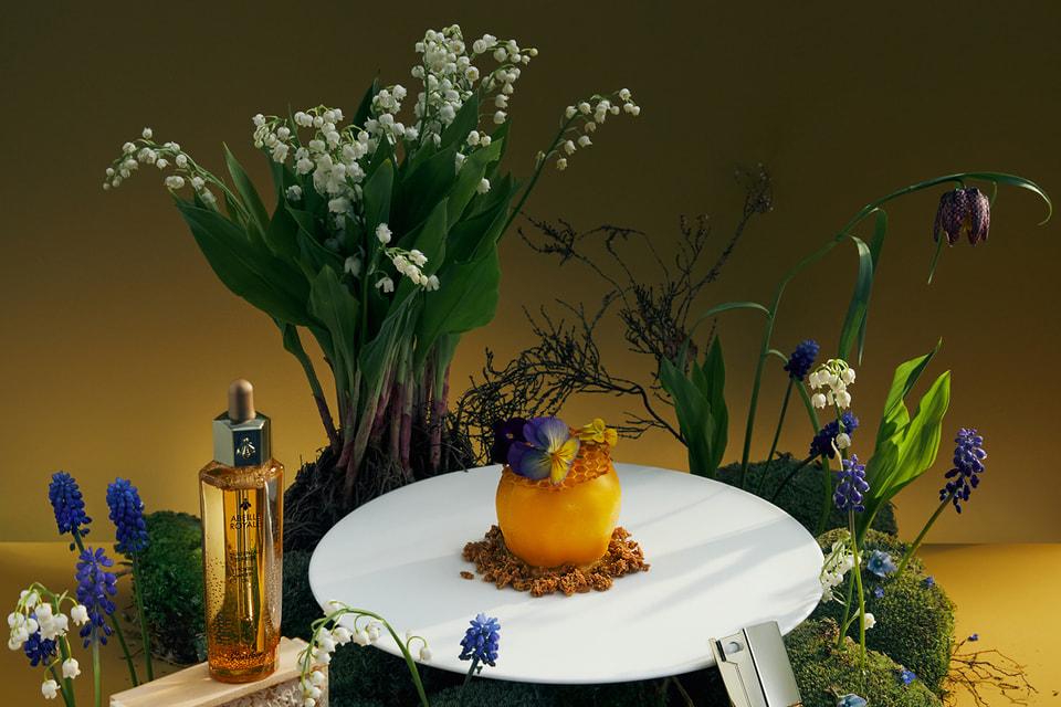 Гости смогут попробовать новый десерт до конца июня